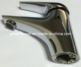 새로운 Launched Bathroom Basin Tap 및 Faucet (GL3301A33)