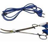 Hemorrhoid Anorectal de LG2000c que trata o dispositivo