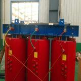 電源- Sc10のための分布の電源変圧器