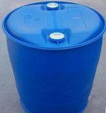 販売のための高い純度のヒドラジンの水和物80%