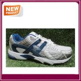 Sapatas atléticas respiráveis de sapatas Running do esporte