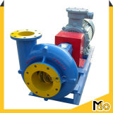 Oil Field Horizontal Centrifugal Drilling Sand Pump