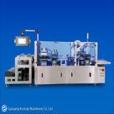 ([كد-580]) آليّة شفويّ سائل/قنّينة/[أمبوول] صينيّة يجعل آلة