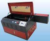 Desktop резец FL5030 лазера для деревянного плексигласа