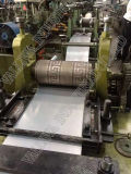 Tubo de acero inoxidable (ASTM A554 304)
