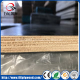 12mm 14mm 15mm 18mm Brown Black Film Faced Plywood