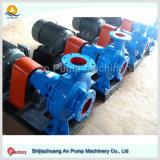 Pompe centrifuge à eau industrielle en fonte générale de Chine