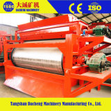 1024 Remove Iron in Sand Dry Magnetic Separator