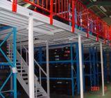 Plattform für Lager-Racking-System