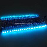 Striscia Bendable di vista laterale LED di nuovo disegno