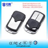 Compatible con el control remoto Faac de 868MHz o 433.92MHz