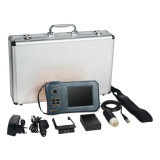 Farmscan M50 5.8inch Portable Display Mode B Veterinary Ultrasound pour les grands animaux