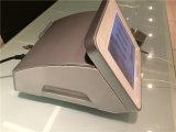 Раздатчик хотел самые новые лазер диода оборудования 980 красотки васкулярный