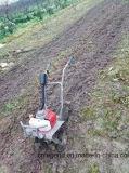 Landwirtschaftlicher Traktorleistungs-Minipflüger