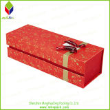 Necklace를 위한 최신 Sale Customized Packaging Jewellery Box
