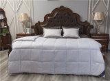 Jacquardwebstuhl-Gewebe-Qualitäts-Bettwäsche-Möbel-warme Steppdecke