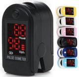 Contec Verkauf, FDA-CER Finger-Impuls-Oximeter-Fingerspitze-Sauerstoff SpO2