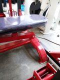 Tz-6073 livram a cremalheira da potência do equipamento da ginástica do peso