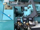Энергосберегающая используемая воздушная струя маячит такое же качество с ценой тени воздушной струи Тойота