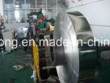 Высокое качество гальванизировало горячую окунутую прокладку Gi стальную