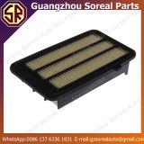 Filtro de aire de los recambios 17220-5AA-A00 para Honda