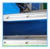 De Machine van het Malen van het Eind van het Profiel van het aluminium