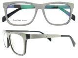 Blocco per grafici di Eyewear del telaio dell'ottica della fabbrica della Cina con Ce