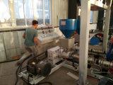 Rouleau automatique de LDPE aba de HDPE changeant la ligne soufflée d'extrusion de film