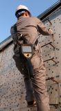 De Endoscopie van de industrie met 5.0 '' LCD, 5m het Testen Kabel