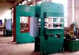 Type de cadre de caoutchouc Vulcanizing Press Machine avec Ce, ISO, SGS