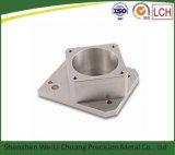 2016 da máquina mecânica do router do CNC das peças dos produtos novos acessórios do CNC auto