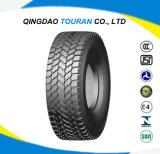 el carro radial de 385/95r24 OTR pone un neumático el neumático del carro (385/95R25 445/95R25)
