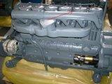 Deutz 4 Slag 6 de Motor van de Cilinder voor de Pomp van het Water