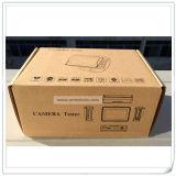 """싸게 4.3 """" Cvi Ahd 아날로그 사진기를 위한 TFT LCD 모니터 손목 CCTV 검사자"""