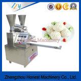 공장 가격 자동적인 증기 롤빵 기계