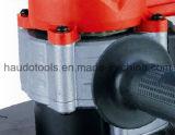 Máquina de lixar elétrica 850W do Drywall com Auto-Vácuo Dmj-700d-2b