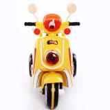 [نو مودل] ثلاثة عجلة جدي كهربائيّة درّاجة ناريّة مزح بطّاريّة درّاجة ناريّة لأنّ عمليّة بيع