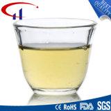 copo de vidro do projeto de 35ml Miny para o licor (CHM8047)