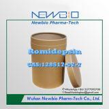 Feines chemisches Romidepsin mit gut-Preis (CAS: 128517-07-7)