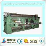 Тяжелая Тип шестиугольная машина сетки (SH-01)
