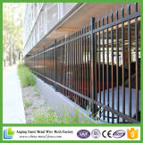 2.1X2.4m Australia Standard Security Metal Fenicng