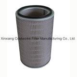 Воздушный фильтр 88290005-013/88290005-014 для тавра Sullair компрессора воздуха