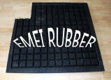 Playsets Protective Rubber Standard Wear Pad
