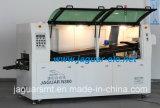 Máquina que suelda de la onda sin plomo/máquina que suelda de la onda (N300)