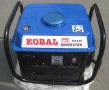 elektrische Generator van de Benzine 300W-800W Samall de Draagbare 950