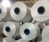 Hilados de polyester DTY 50d/144f