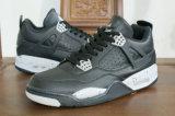 Le divers sport de type chausse des chaussures de basket-ball de chaussures d'hommes de chaussures d'espadrille