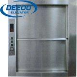 レストランの食事の台所食糧Dumbwaiterの商品のエレベーター