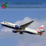 中国からのウクライナへの安い貨物出荷株式会社航空貨物サービス