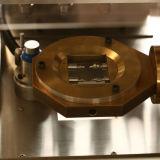 Router dentale di CNC della fresatrice della camma di cad